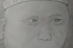 Św.-Jan-Pawł-II-w-moich-oczach