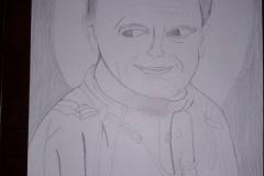 Św.-Jan-Paweł-II-w-moich-oczach-2