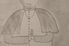 Św.-Jan-Paweł-II-w-moich-oczach-4