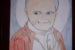 Św.-Jan-Paweł-II-w-moich-oczach-5