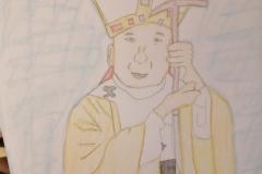 Św.-Jan-Paweł-II-w-moich-oczach-6