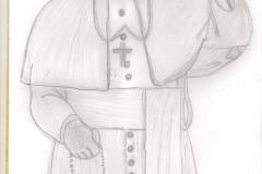 Św.-Jan-Paweł-II-w-moich-oczach-8