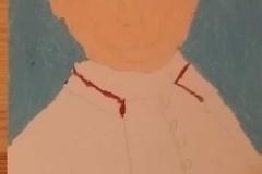 Św.-Jan-Paweł-II-w-moich-oczach-9