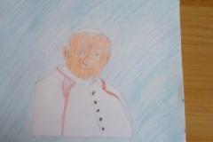 Św.-Jan-Paweł-II-w-moich-oczach