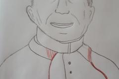 Święty-Jan-Paweł-II-w-moich-oczach
